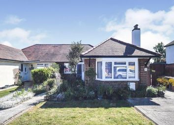 3 bed bungalow for sale in Southend-On-Sea, ., Essex SS2