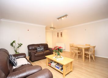 Thumbnail 2 bedroom semi-detached house to rent in Schooner Close, Isle Of Dogs, London