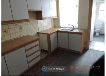 Thumbnail 2 bed detached house to rent in Victoria Street, Goldthorpe, Rotherham