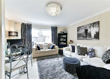 Thumbnail 2 bed terraced house for sale in Douglas Mews, Banstead, Surrey