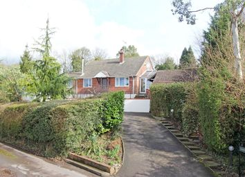 Thumbnail 4 bed property for sale in South Green, Sittingbourne, Kent