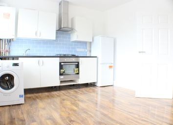 Thumbnail 1 bed flat to rent in Langthorn Road, Leytonstone