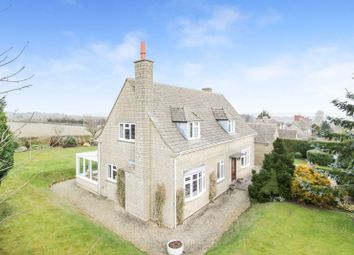 Thumbnail 3 bed property for sale in Stow Road, Fifield, Chipping Norton