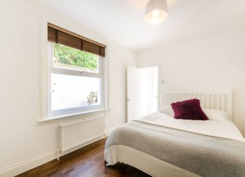 Thumbnail 1 bed flat for sale in Gascony Avenue, West Hampstead