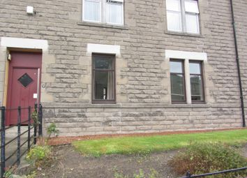2 bed flat to rent in Corso Street, Dundee DD2