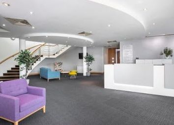 Thumbnail Office to let in 2 Lansdowne Road, Croydon