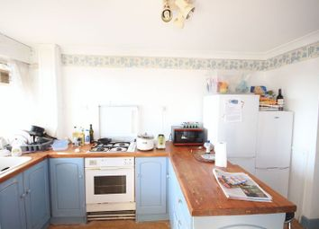 Thumbnail Room to rent in Southern Grove, London