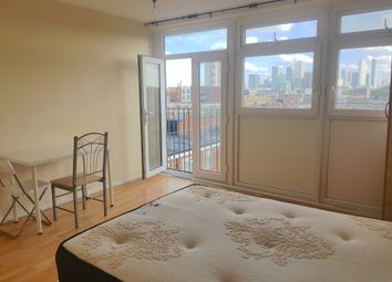 2 bed maisonette for sale in Wentworth Mews, London E3