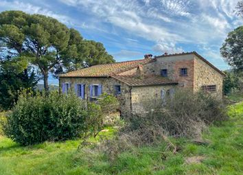 Thumbnail 3 bed detached house for sale in Cnw1, Rosignano Marittimo, Livorno, Tuscany, Italy
