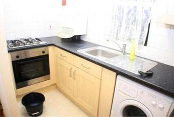 Thumbnail 2 bedroom flat to rent in Adelina Grove, Whitechapel