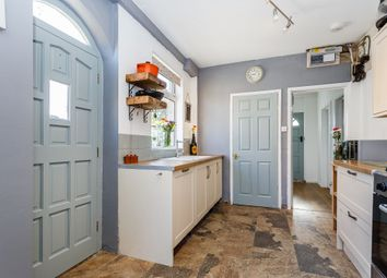 Thumbnail 3 bed semi-detached house for sale in Viking Road, York, North Yorkshire