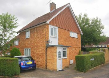 Thumbnail 2 bed detached house for sale in Someries Road, Hemel Hempstead