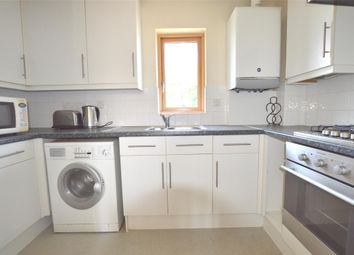 Thumbnail 1 bed flat to rent in Epsom Road, Croydon