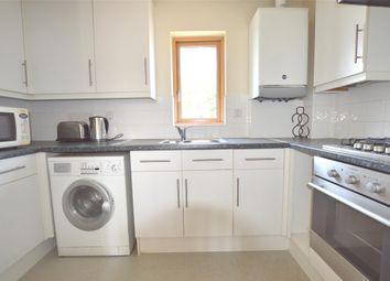 Thumbnail Flat to rent in Epsom Road, Croydon