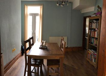 Thumbnail 3 bed terraced house to rent in Merton Road, Wallasey