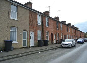 Thumbnail 2 bed detached house to rent in Zealand Road, Canterbury