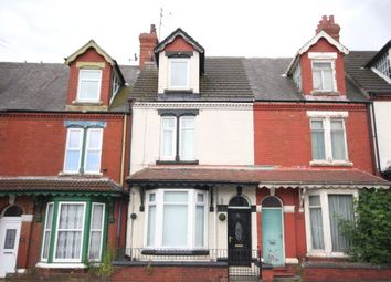 Thumbnail 4 bed property for sale in Redcar Road, Guisborough