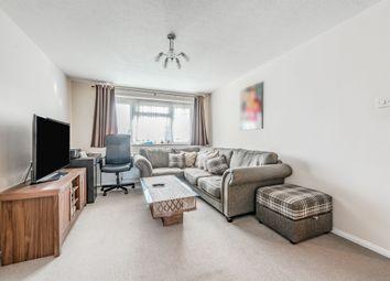 Bushfield Drive, Redhill RH1. 1 bed flat for sale