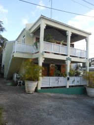 Thumbnail Hotel/guest house for sale in Sundance, Paynes Bay, St. James