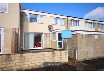 Thumbnail 3 bed terraced house to rent in Redland Park, Bath