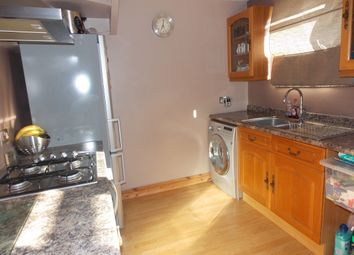 Thumbnail 2 bedroom property to rent in Camborne