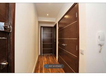 Thumbnail 1 bed flat to rent in Inverurie Road, Bucksburn, Aberdeen