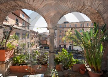 Thumbnail 11 bed town house for sale in 2314, Prestigious And Historic Palace In Trastevere - Rome, Italy