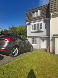 Thumbnail 4 bed property for sale in Knowle House Close, Kingsbridge