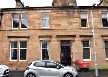 Thumbnail 3 bed flat for sale in 77/3, Maxwellton Road, Paisley