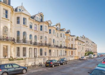 Thumbnail 1 bed property for sale in St. Aubyns, Hove