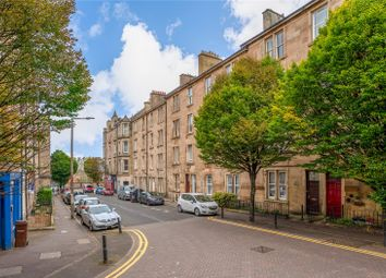 2 bed flat for sale in 1F3, Fowler Terrace, Edinburgh EH11