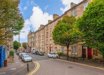 2 bed flat for sale in 1F3, Fowler Terrace, Edinburgh EH11