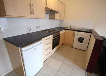 Thumbnail 1 bed flat to rent in Blantyre Road, Wavertree, Liverpool