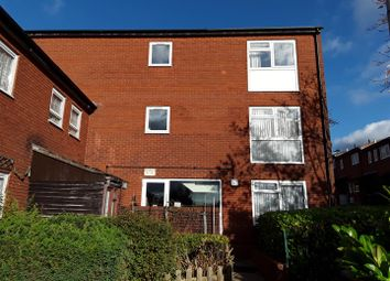 Thumbnail 2 bed flat for sale in Chatford, Stirchley, Telford