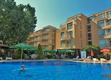 Thumbnail 1 bed apartment for sale in Kamelia Garden, Sunny Beach, Bulgaria