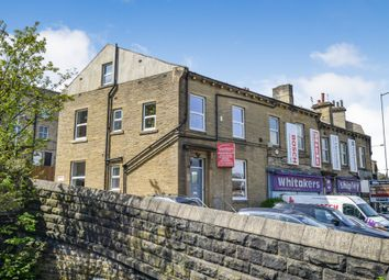 Thumbnail 5 bed shared accommodation to rent in Commercial Street, Shipley, Bradford