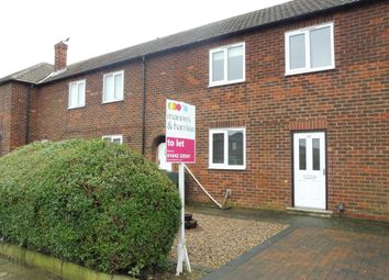 Thumbnail 3 bedroom property to rent in Hershall Drive, Middlesbrough
