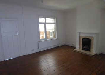 Thumbnail 3 bed terraced house for sale in St. Peter Street, Rochester, Kent