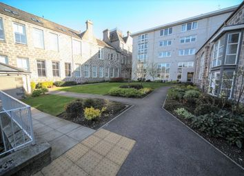 Thumbnail 2 bed flat to rent in Dee Village, Millburn Street, City Centre, Aberdeen