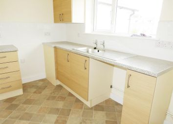 Thumbnail 1 bed flat to rent in Derby Road, Eastleigh