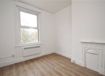 1 bed flat to rent in South Ealing Road, South Ealing W5