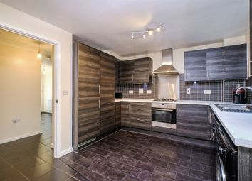 3 bed terraced house for sale in Brownlee Place, Wootton, Northampton NN4