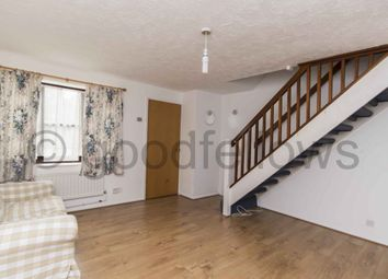 Thumbnail 3 bed property to rent in Spring Grove, Mitcham
