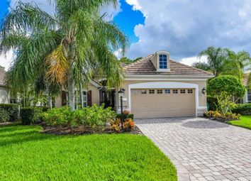 Thumbnail 3 bed property for sale in 11716 Strandhill Ct, Lakewood Ranch, Florida, 34202, United States Of America