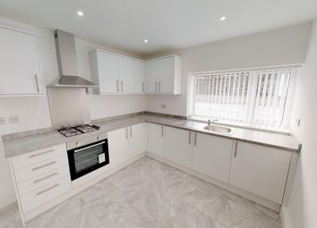Thumbnail 4 bed end terrace house for sale in Horeb Street, Treorchy
