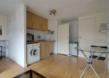 Property to rent in Wostenholme Road, Sheffield, South Yorkshire S7