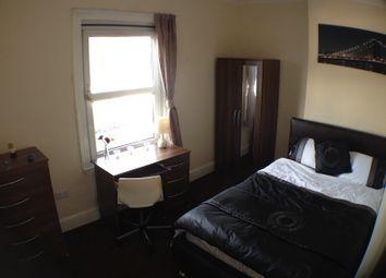 Thumbnail Room to rent in Windmill Hill, Halesowen