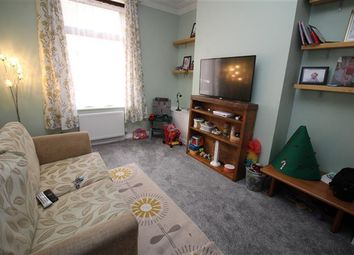 Thumbnail 2 bed property for sale in Marsh Street, Barrow In Furness
