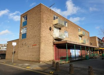 Thumbnail 1 bed flat for sale in The Quadrant, Stevenage, Hertfordshire, England