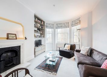 Thumbnail 2 bed flat to rent in Mount Carmel Chambers, Kensington